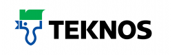 1438153387_0_Teknos_logo_RGB1-cdf98c52e2e935a596185945336f1329.jpg