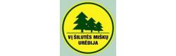 1442921922_0_silutesmu_logo-127e086f6f2e4bba185a15e48b46aae3.jpg